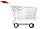 ГАЗ - иконка «продажа» в Зиргане